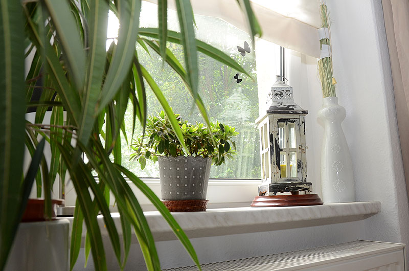 aus m ll mach kunst und m bel unterm dach. Black Bedroom Furniture Sets. Home Design Ideas