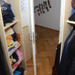 Schicker Wohnen im Kasernenviertel (Foto: Regina Katzer)