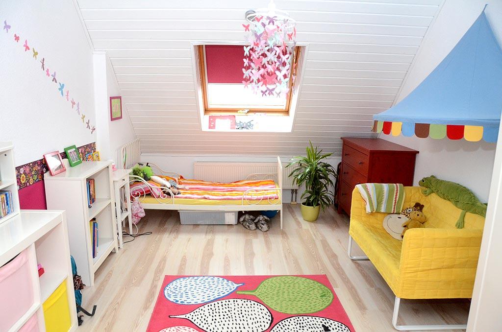 Fußboden Wohnung Xenia ~ Fußboden wohnung xenia zimmer wohnung zur miete in