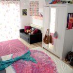Nachher: Blick ins Kinderzimmer (Foto: Regina Katzer)