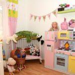 Hausbesuch bei Nancy (Foto: Regina Katzer)
