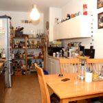 Kater, Koch und Küchenschlacht (Foto: Regina Katzer)