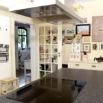 Landhaus mit Stil (Foto: Regina Katzer)