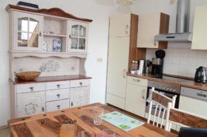 Hausbesuch bei Marcel (Foto: Regina Katzer)