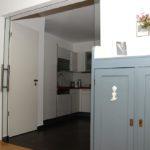 Hausbesuch bei Jule und Stephan (Foto: Regina Katzer)