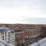 Leben am Wasser: Hausbesuch in den ehemaligen Buntgarnwerken (Foto: Regina Katzer)
