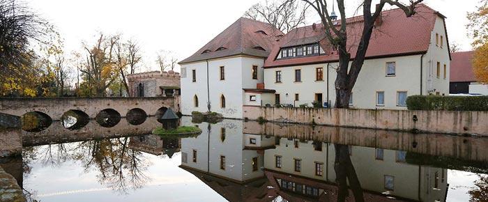 Ungewohnt - ein Wohnblog-Spezial (Foto: Dirk Knofe)