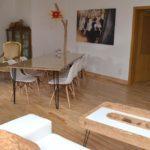 Hausbesuch bei Familie Ondruschka in Leipzig-Engelsdorf (Foto: Regina Katzer)
