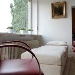 Hausbesuch in der Villa Tugendhat (Foto: Regina Katzer)