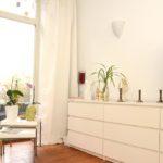 Hausbesuch bei Steve, Tanika und Juri im Leipziger Westen (Foto: Regina Katzer)