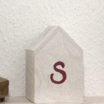 Zeitlos schön bei Piritta und Tommi in Leipzig-Schleußig (Foto: Regina Katzer)